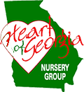 Heart of Georgia Nursery Group