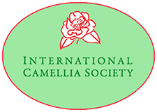 International Camellia Society